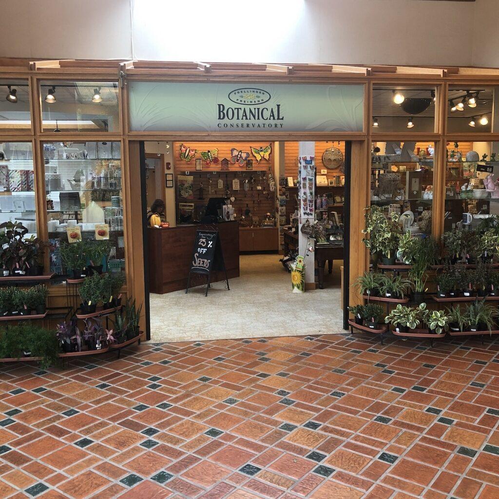 Botanical-Conservatory-Gift-Shop-Shopping-Downtown-Fort-Wayne