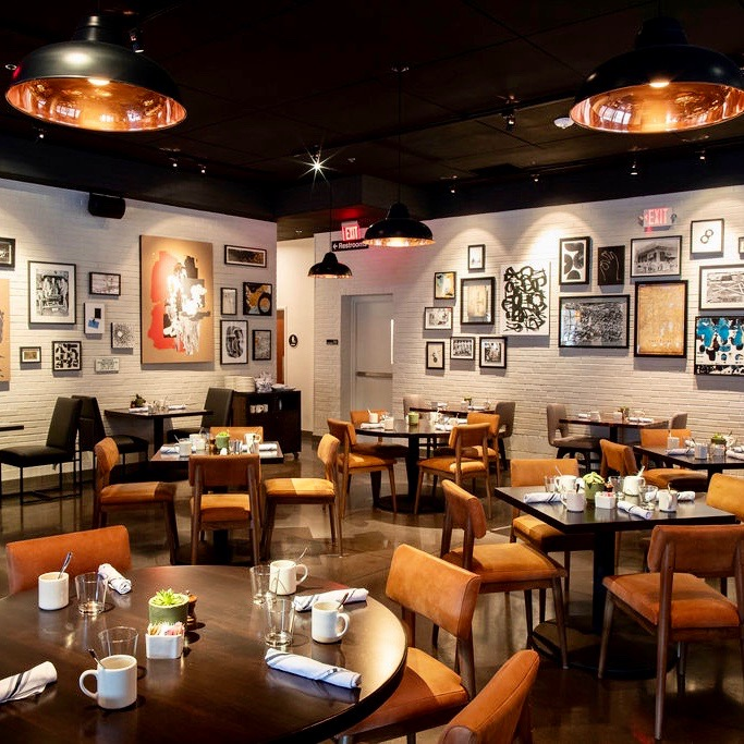 Conners-Kitchen-Bar-Dining-Downtown-Fort-Wayne