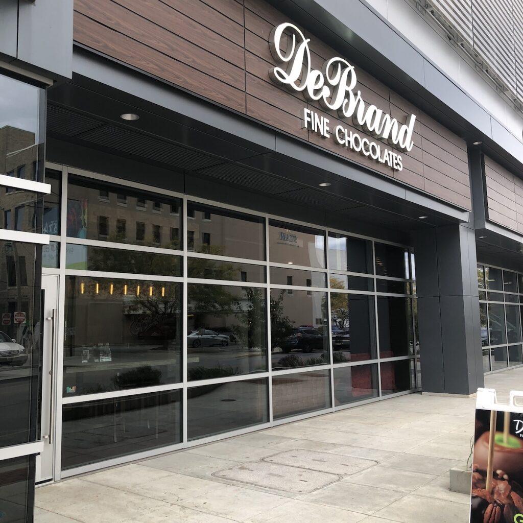 DeBrand-Fine-Chocolate-Dining-Downtown-Fort-Wayne
