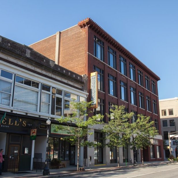 First-Wilkerson-Designs-Downtown-Shopping-Fort-Wayne