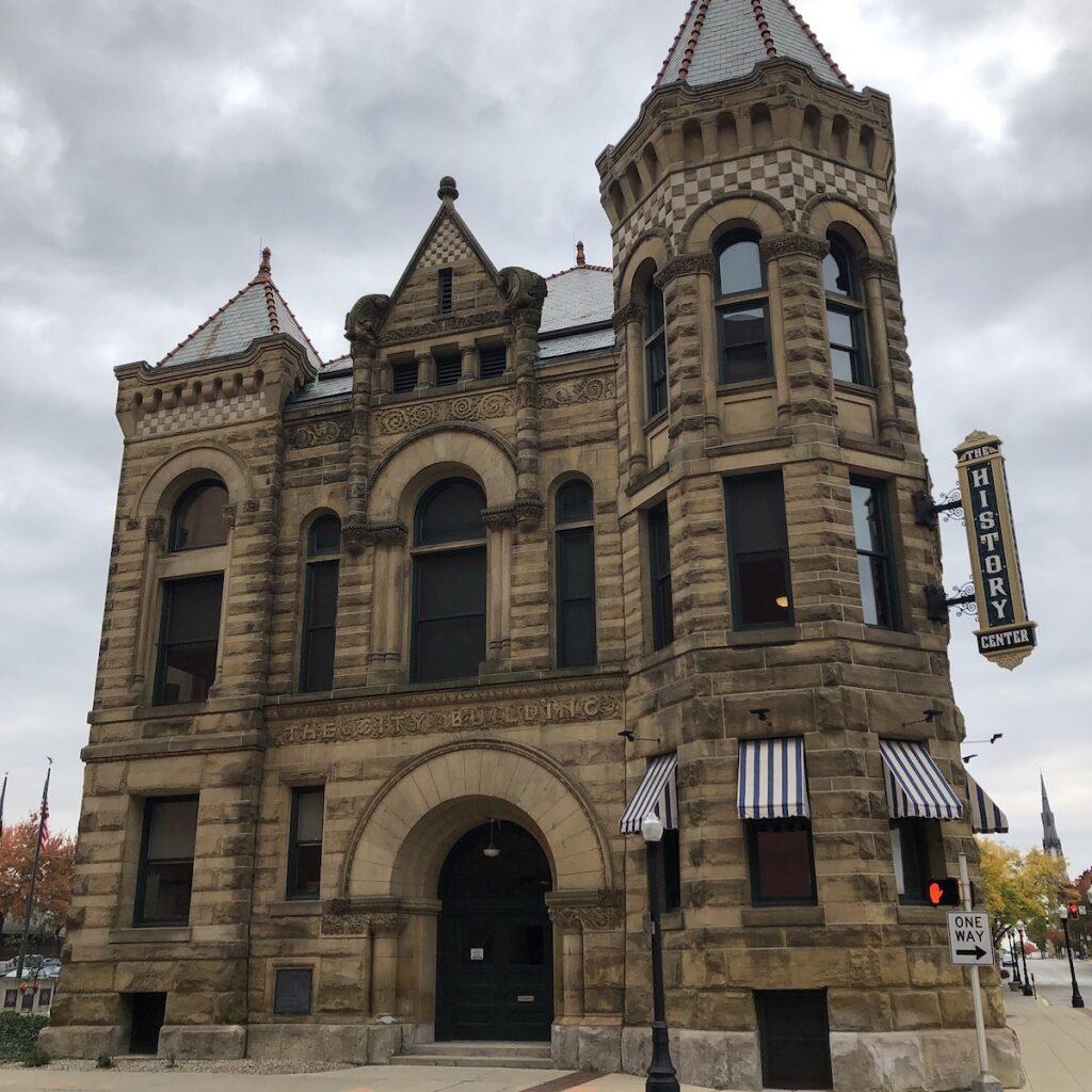 Fort-Wayne-History-Center-Museum-Shop-Shopping-Downtown-Fort-Wayne