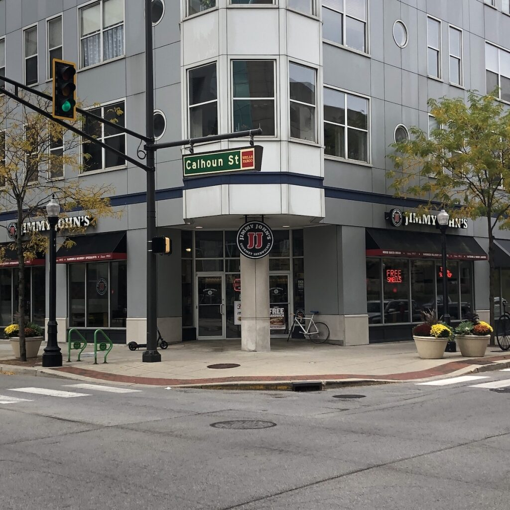 Jimmy-Johns-Dining-Downtown-Fort-Wayne