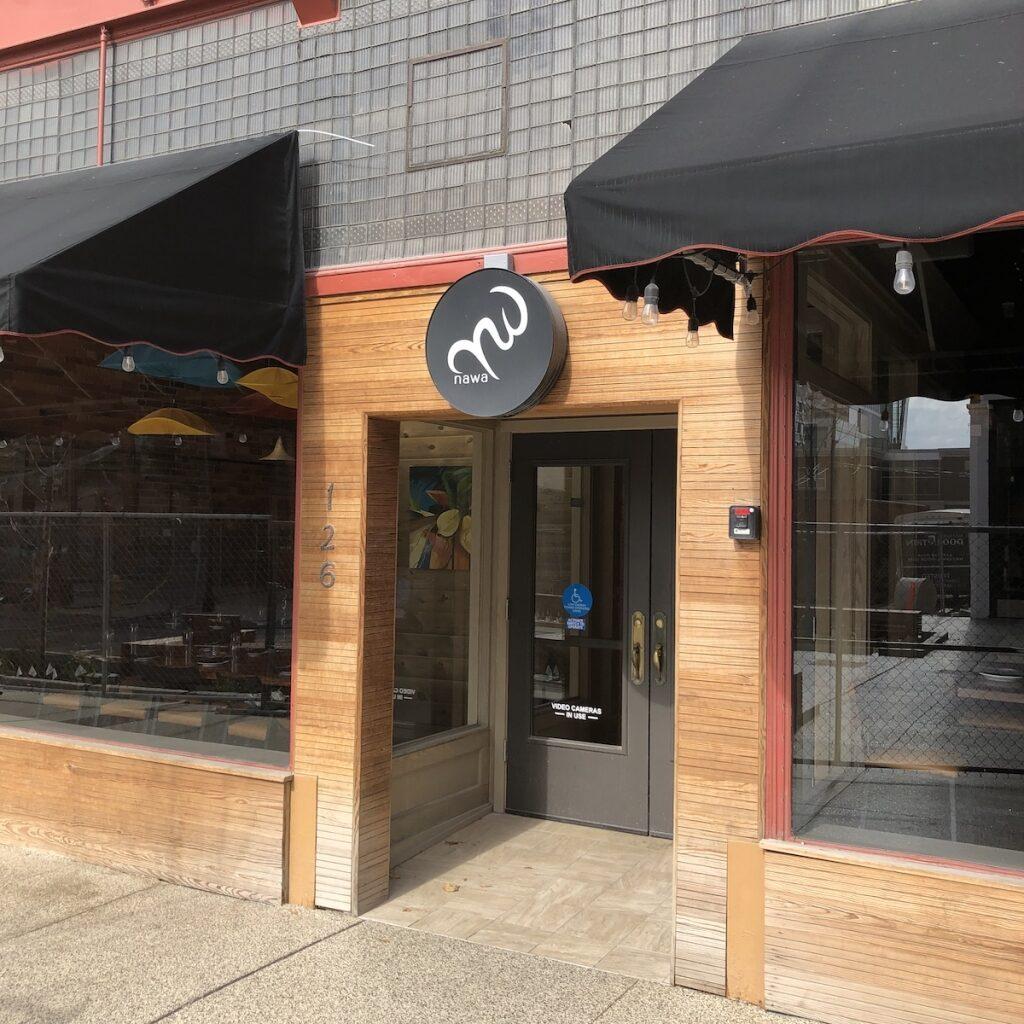 NAWA-Dining-Downtown-Fort-Wayne