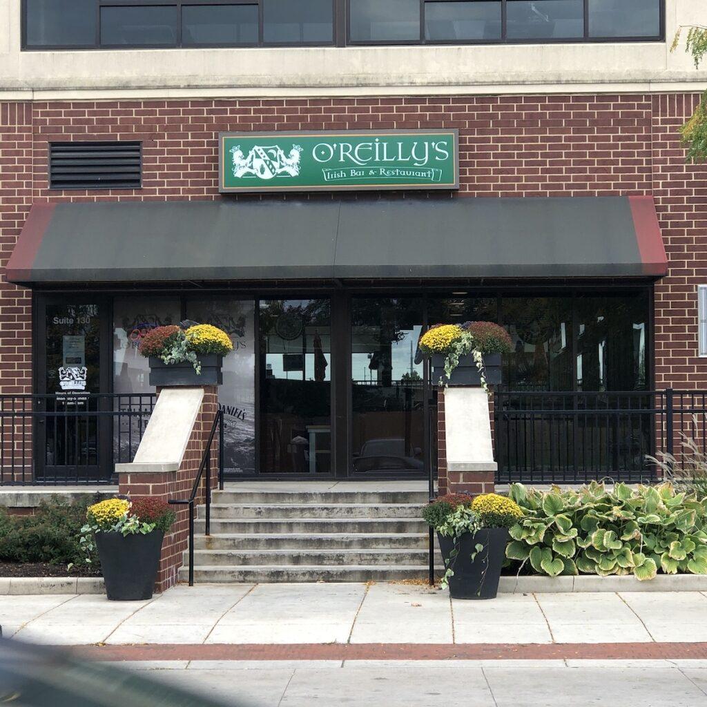 OReillys-Irish-Pub-Dining-Downtown-Fort-Wayne