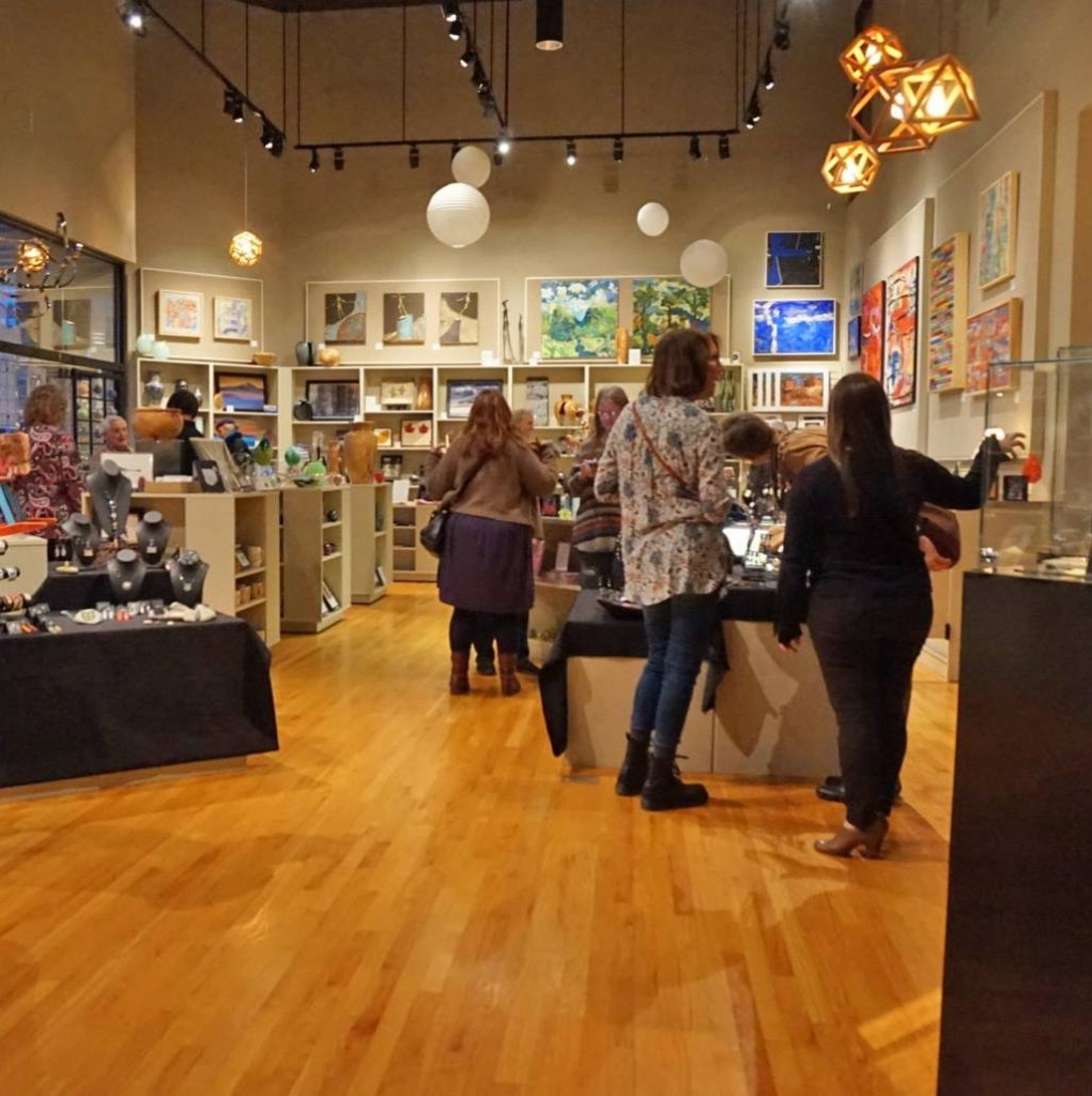 Paradigm-Gallery-FWMoA-Shopping-Downtown-Fort-Wayne