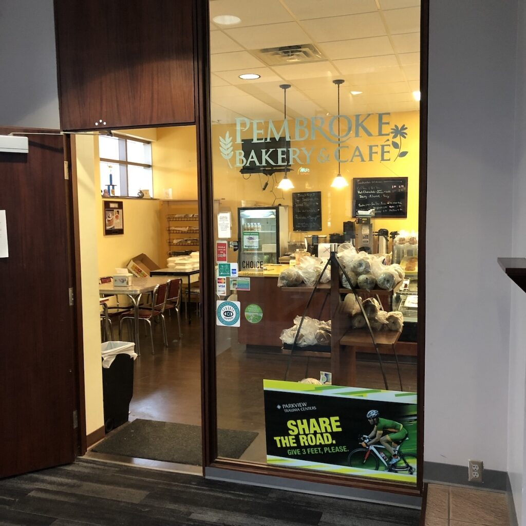 Pembroke-Bakery-Cafe-Dining-Downtown-Fort-Wayne