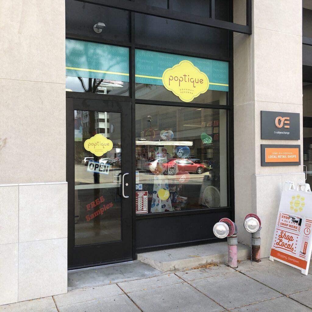 Poptique-Shopping-Downtown-Fort-Wayne