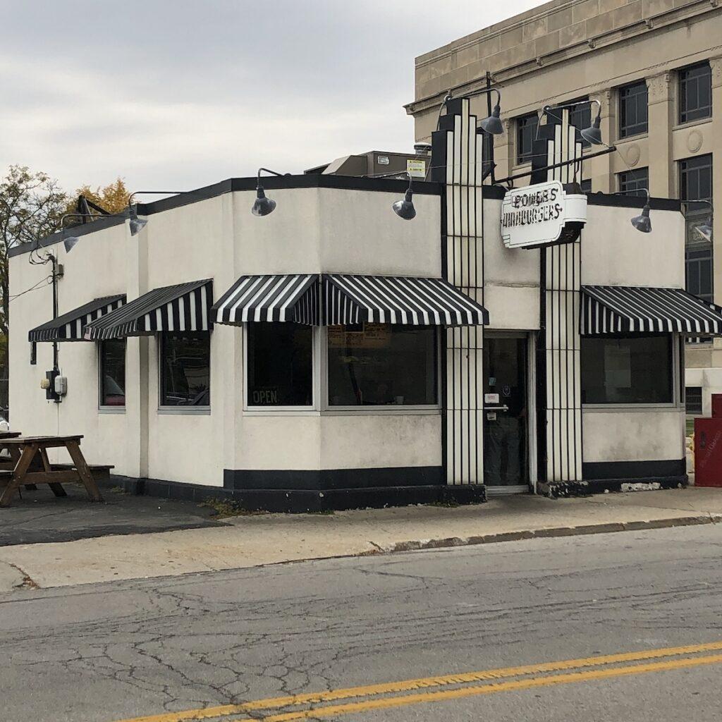 Powers-Hamburger-Shop-Dining-Downtown-Fort-Wayne