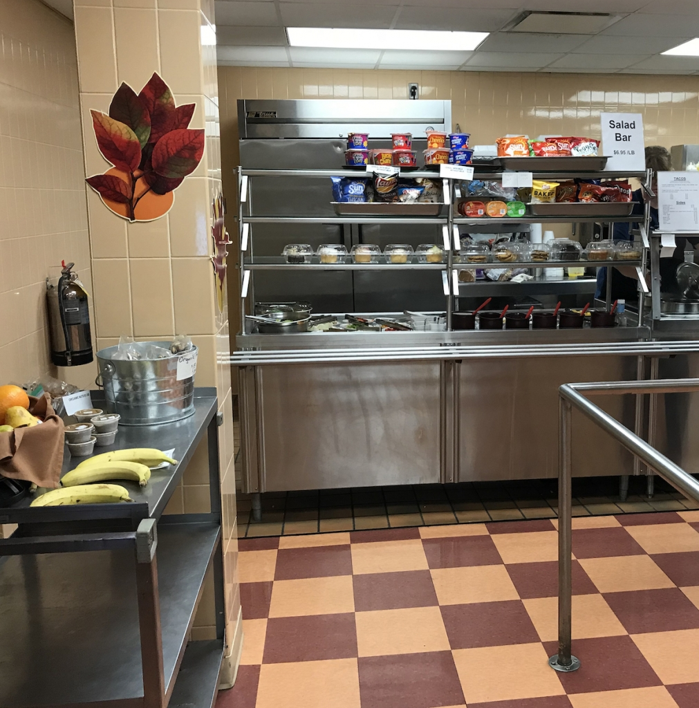 Revitalize-Cafe-Dining-Downtown-Fort-Wayne