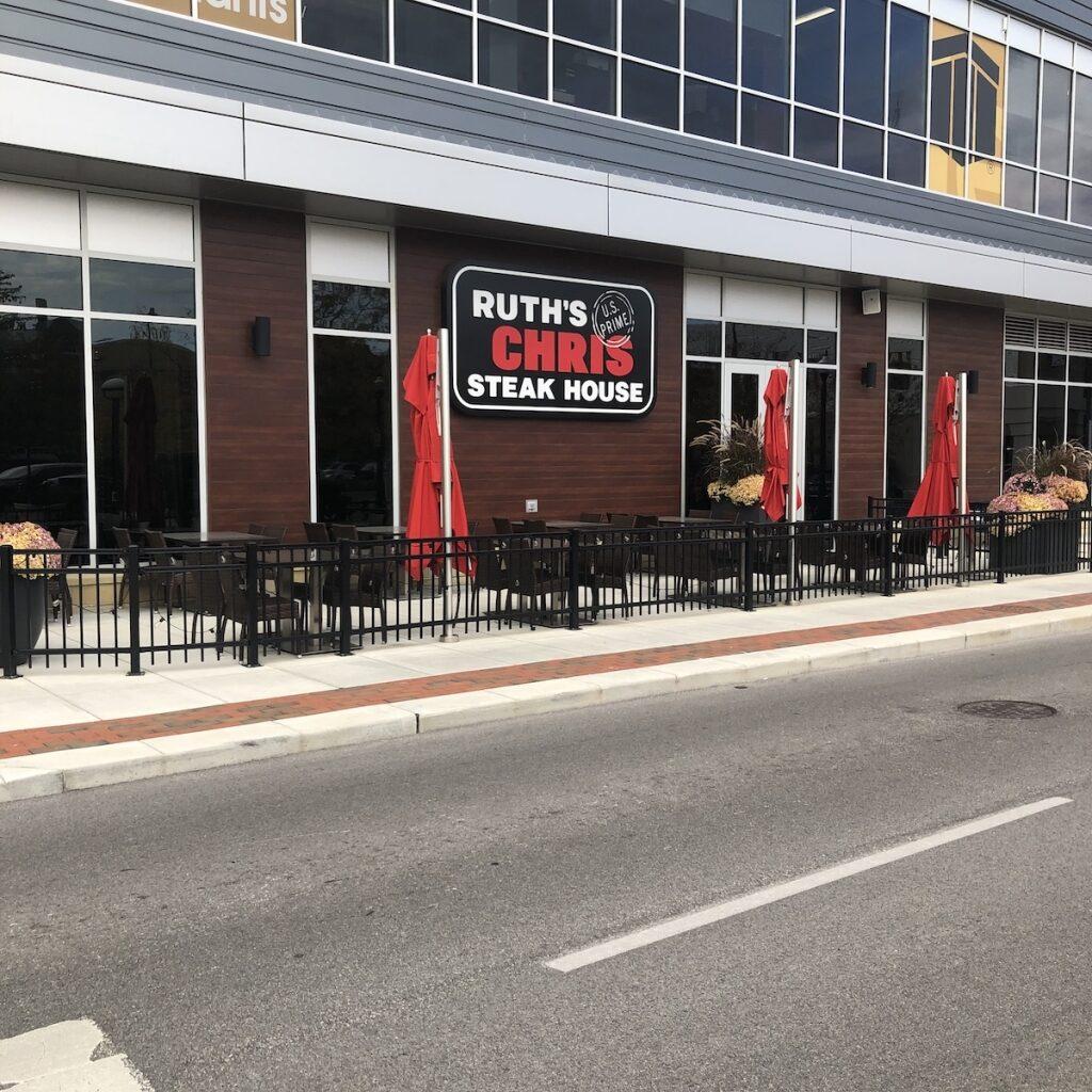 Ruths-Chris-Steak-House-Dining-Downtown-Fort-Wayne