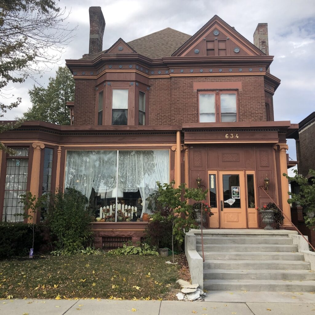 Sharons-Victorian-House-of-Gifts-Shopping-Downtown-Fort-Wayne