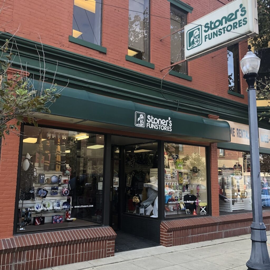 Stoners-Fun-Store-Shopping-Downtown-Fort-Wayne