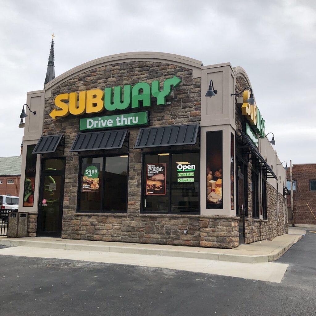 Subway-Dining-Downtown-Fort-Wayne