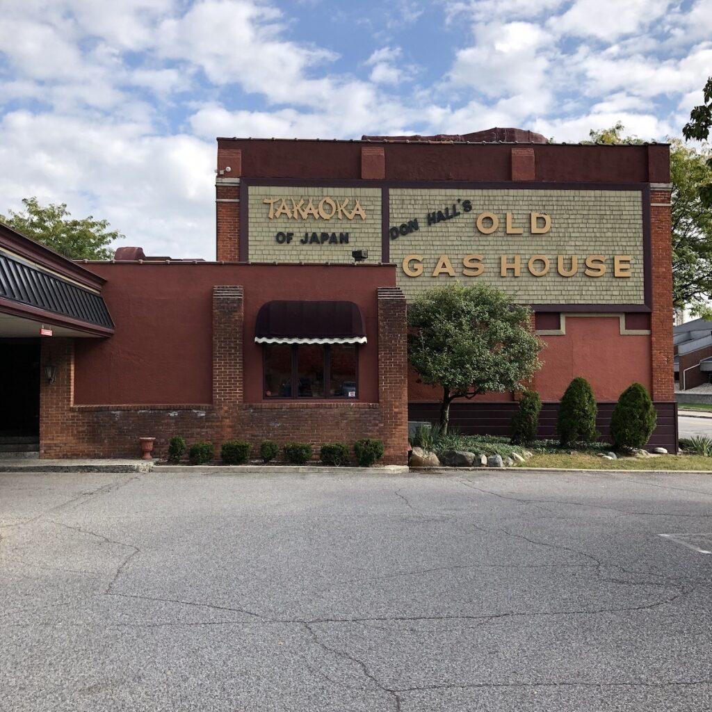 Takaoka-of-Japan-Dining-Downtown-Fort-Wayne