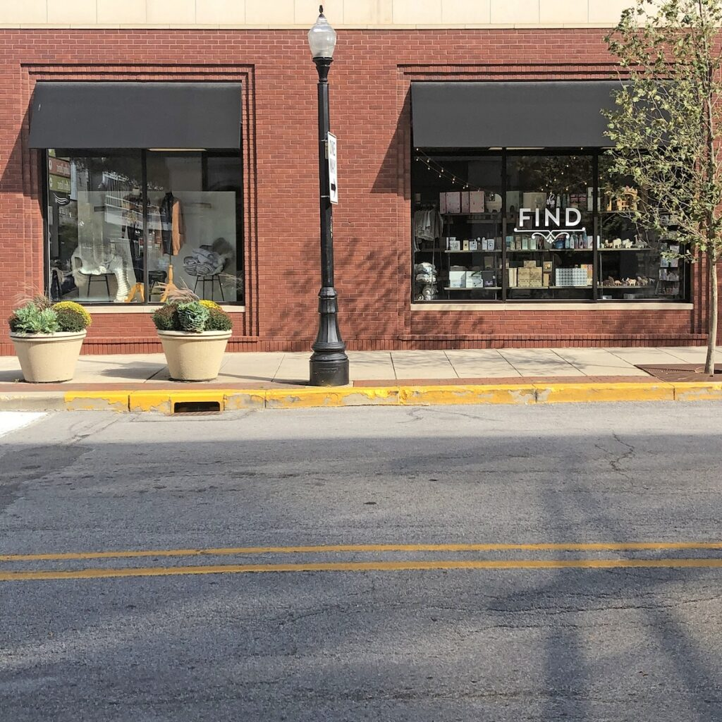 The-Find-Shopping-Downtown-Fort-Wayne