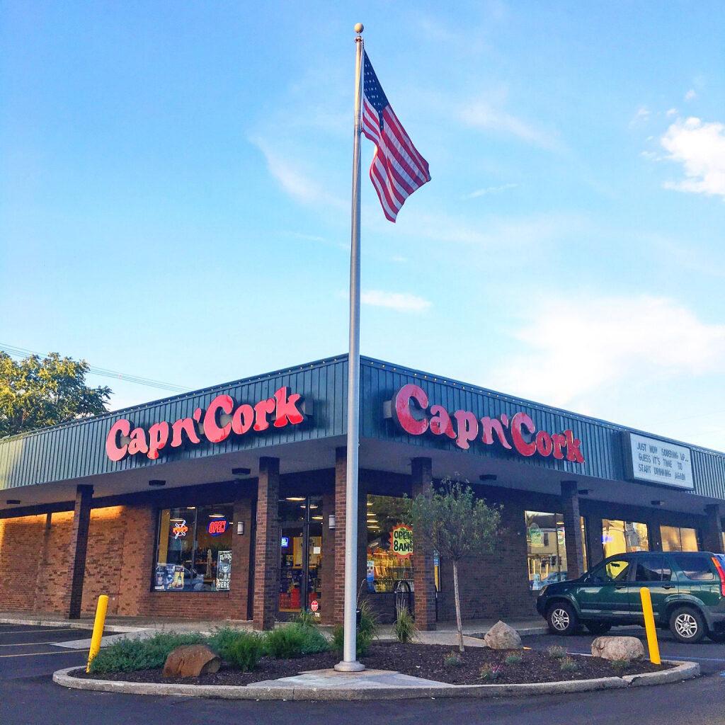 capncork-shopping-fort-wayne
