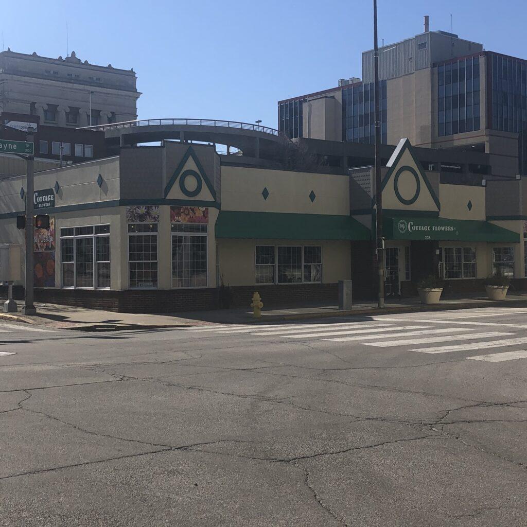 zinnias-bakehouse-downtown-fort-wayne-dining